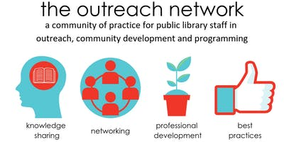 The Outreach Newtork Spring Meeting - Southeastern Ontario