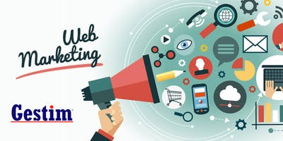 Web Marketing Immobiliare - TOUR 2019 - Cagliari