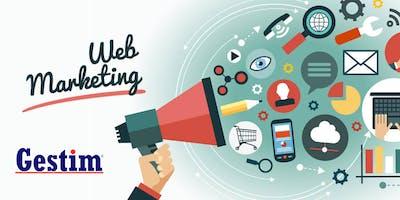 Web Marketing Immobiliare - TOUR 2019 - Bari