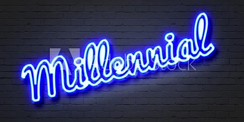 Millennials and Ministry