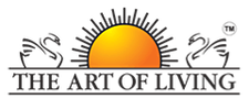 Art of Living Deutschland logo