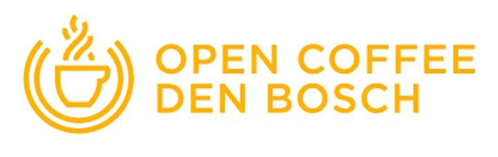 Afbeelding van CORNER OF ADVICE | OPEN COFFEE DEN BOSCH
