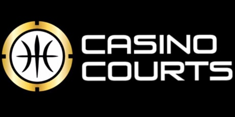 3-Point Shooting Tournament (CASINO COURTS) tickets