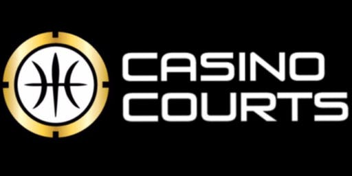 3-Point Shooting Tournament (CASINO COURTS)