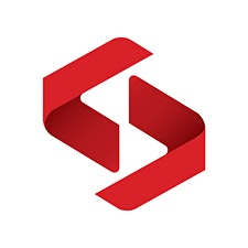 ActualiseHQ logo