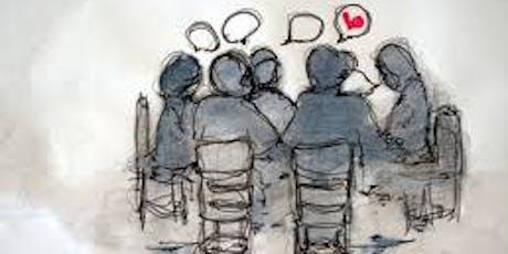 Conversaciones Generativas entradas
