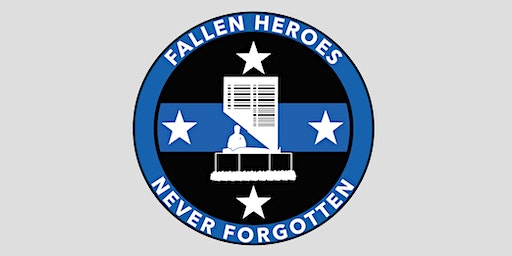 7th Annual Fallen Heroes 5K Run / 1.5 Mile Walk