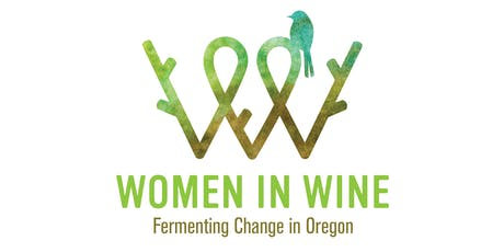 Women in Wine: Fermenting Change in Oregon tickets