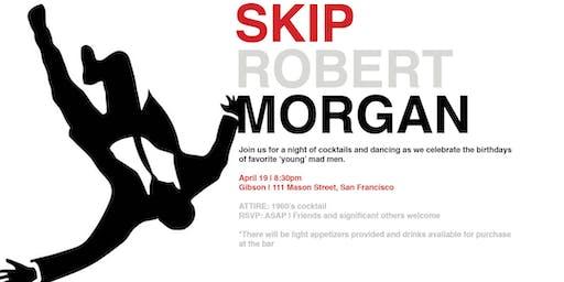 San Francisco, CA Jp  Morgan Events   Eventbrite