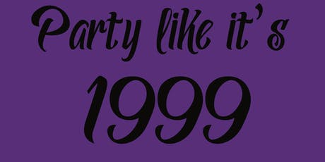 HHS Class of '99 20th Reunion! tickets