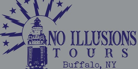 Buffalo's Favorite Daughters: The Full Story tickets