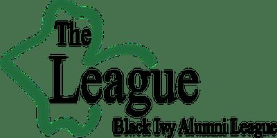 Summer 2019  Black Ivy Alumni League Trailblazers Panel Events & New Trailblazers/Volunteer Orientation
