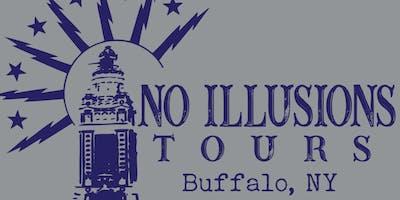 Buffalo\