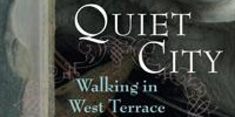 A Quiet City tickets