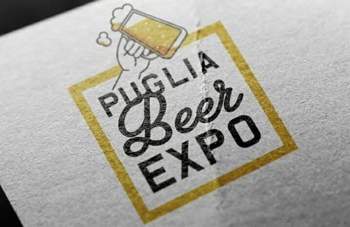 Puglia Beer Expo