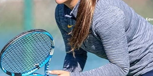 Mondays all levels Tennis sessions