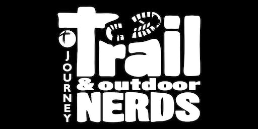 Copy of Trail Nerds