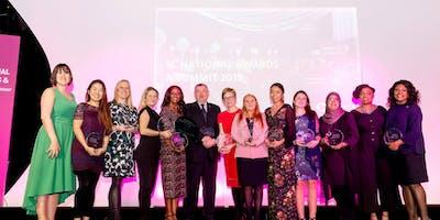 2019 FL National Summit & Awards - Yorkshire, North East & Scotland Regional Final