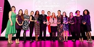 2019 FL National Awards & Summit - The Midlands...