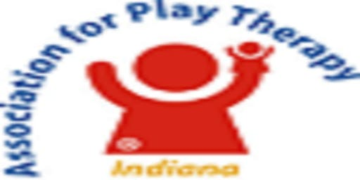 Indiana Association for Play Therapy Conference