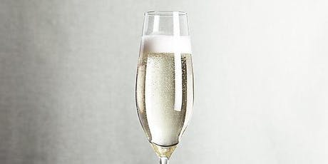 A Champagne Tasting with Philippe Gonet tickets
