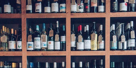 Affordable Wine Hunting Tips & Tasting tickets