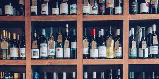 Affordable Wine Hunting Tips & Tasting