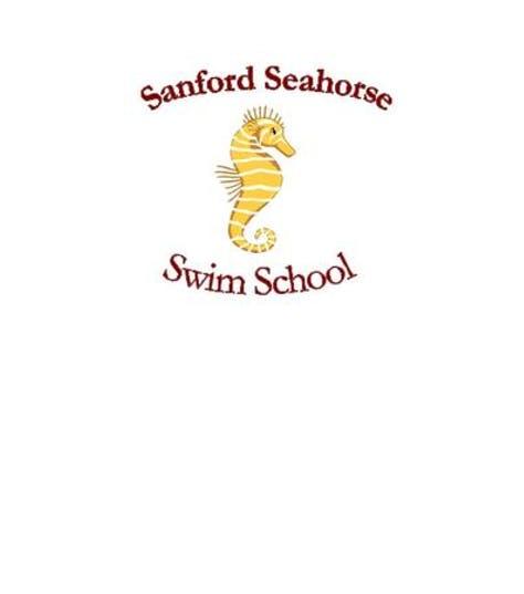 2019 Sanford Swim School