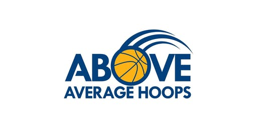 Above Average Hoops