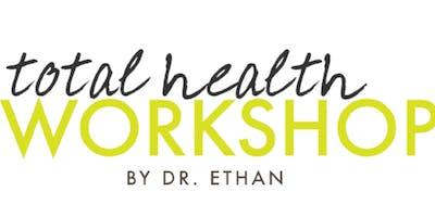 Total Health Workshop