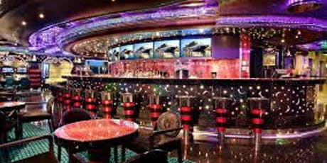 6 Night Exotic Eastern Caribbean New Years Singles Cruise tickets