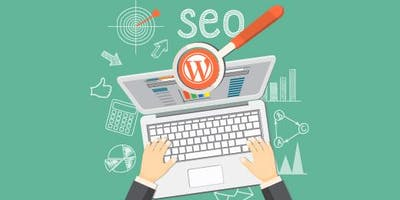 Corso Seo WordPress, Cava de' Tirreni - Lenus Media Academy