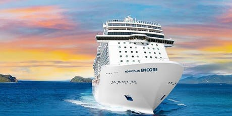 7 Night New Years Eve Caribbean Singles Cruise tickets