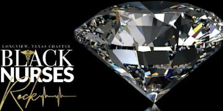 Jazzy Jewels in Nursing Gala tickets