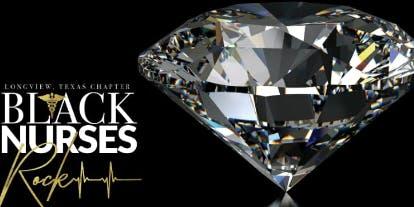 Jazzy Jewels in Nursing Gala