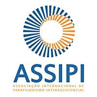 Assipi - SP