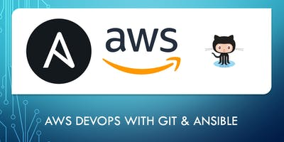 AWS+DevOps+training+%3A+Hands+on+Ansible%2C+Githu