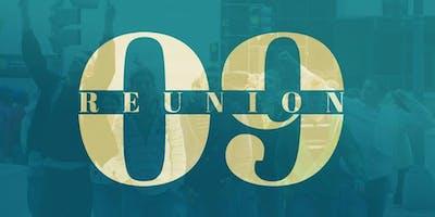 09 Reunion