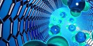 Nanoscience at The Molecular Foundry