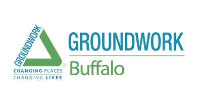 Groundwork Buffalo Bash