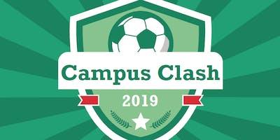 Campus Clash 2019