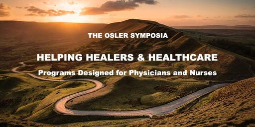 Reconnecting with The Soul of Medicine