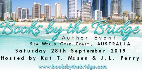 Books by the Bridge - Sea world tickets