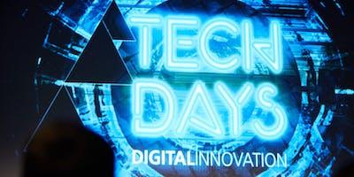 TechDays 2019