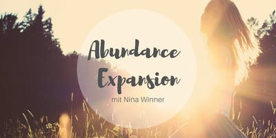 Abundance Expansion