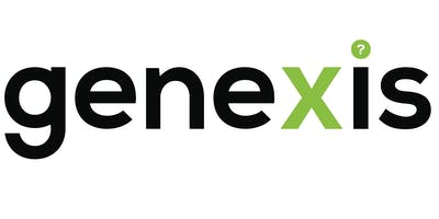 Genexis: Beginnings