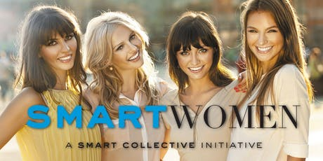 Smart Women  tickets