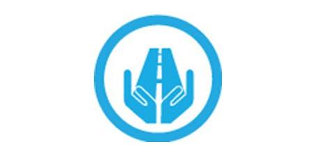 2 - Managing work related road risk - Pontypridd tickets