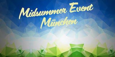 Midsummer Event