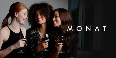 Meet Monat Milton Keynes